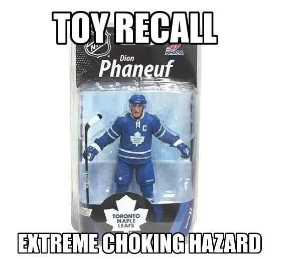 Important toy recall announcement. http://t.co/5mVDdZrf9k