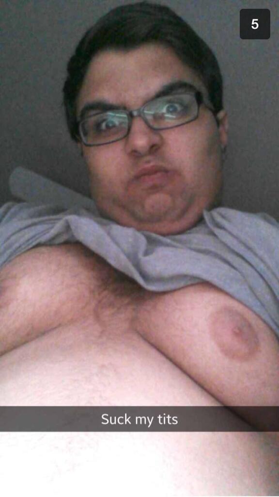 Imgsrc nude girls pussy