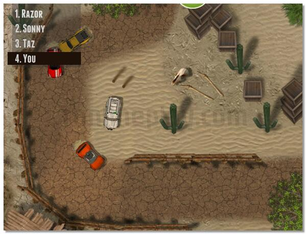 Good Mini Games On Twitter Extreme Racing Rally 2d Mini Car Game