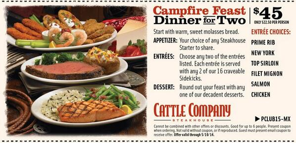 anchorage dining coupons