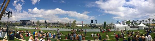 From the beer garden #Coachella http://t.co/2fL1DXfCpz