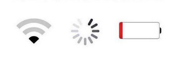 3 things you never want to see: http://t.co/rlkjdcA3o6
