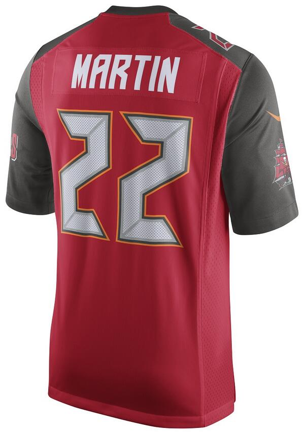 tampa bay buccaneers on twitter have you picked up your new bucs