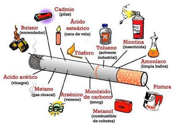 #FumarNoDa http://t.co/05VYa7OgvF