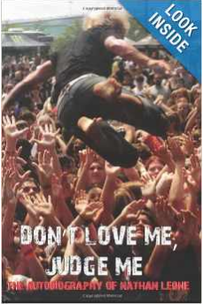 "My book ""Dont Love Me, Judge Me"" is officially available on @amazon ! http://t.co/DNoEwGS7H6  #DLMJM #RT http://t.co/Utkewq706C"