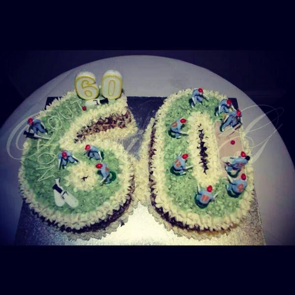 Miraculous Occasions G On Twitter Fresh Cream 60Th Birthday Cake India Funny Birthday Cards Online Elaedamsfinfo