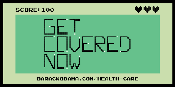 In real life, #YOLO. So #GetCovered by tonight's deadline. #BeatTheBuzzer http://t.co/Zs6zKofe5l http://t.co/Iq0URr2EiF