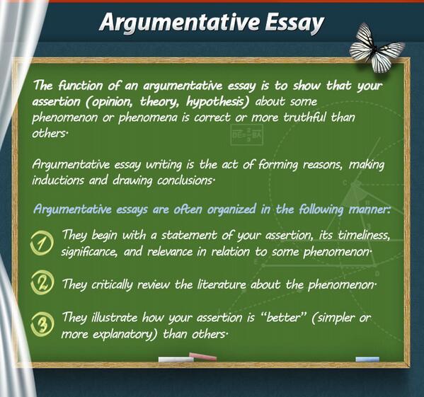 quantum phenomena essay