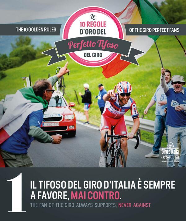Previo: Giro de Italia 2014 - Página 3 BkH6ajiCUAAAfyU