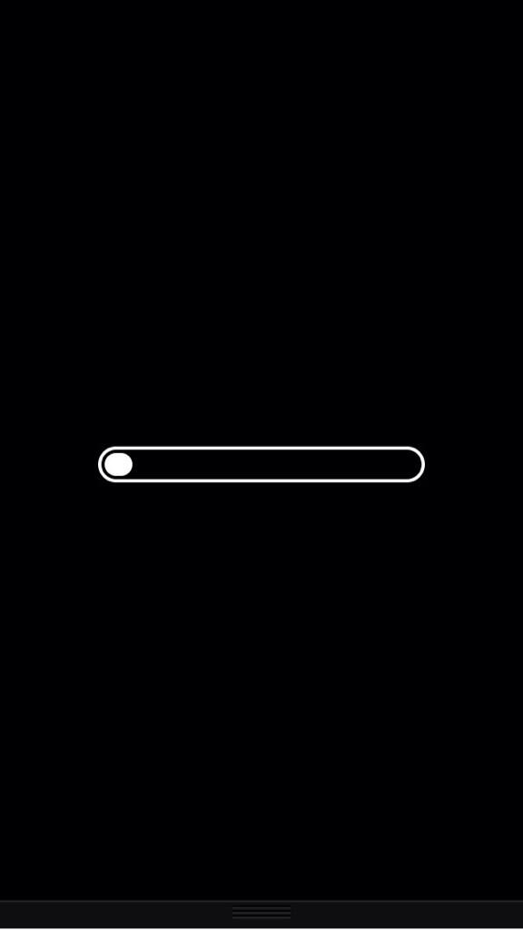 OMG! That has got to be the BEST April fools pic I've EVER seen lolol