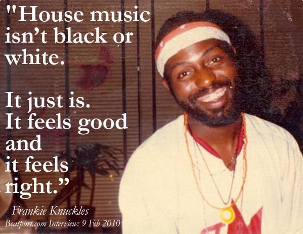 #RIPFrankieKnuckles legend of #housemusic. @RealBlackCoffee @euphonik @shaunduvet @Luo_T @DJFreshSA http://t.co/kqpDCoBF4c