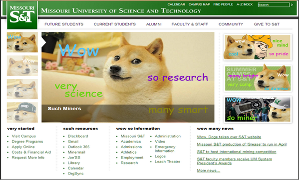 Wow. Such Web. http://t.co/7qD7bVgD5w http://t.co/w0KG3eDcGT