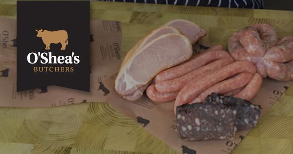 Black pudding, bacon, sausages & a roast - order our Weekend Box for delivery: http://t.co/Bjcnq3ZxEg http://t.co/R6uslMnIgV