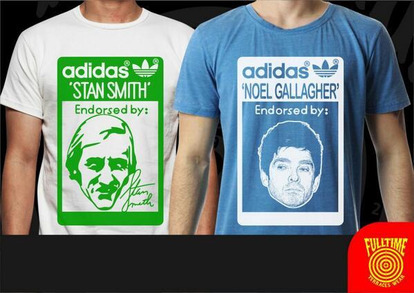 T Stan Adidas Shirtgt; Buy Smith Off49Discounted XZOiuPTk
