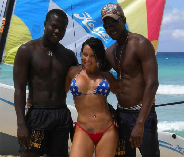 Interracial Vacation On Twitter Quot Interracial Vacation