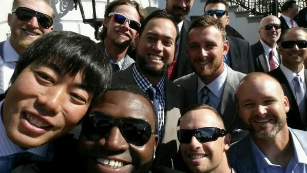 .@TeamUehara where u come from?? #selfie http://t.co/VrDQYfFbC7