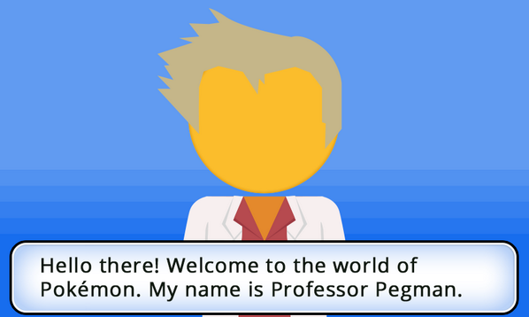 Your very own @Pokemon legend is about to unfold. #GottaCatchEmAll http://t.co/MoGrZHLSgj http://t.co/ttrIkfv3HV