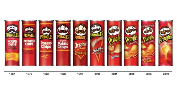 When did you first get a fever for the flavor? #throwbackthursday #tbt http://t.co/KRa2DcqBRz