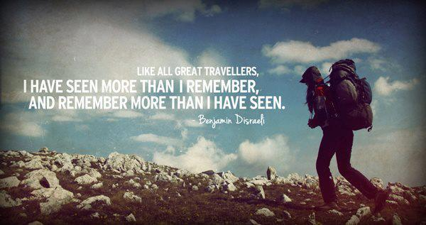 "Perfectly said! :) ""@BackpackerInfo: Share it! #travel http://t.co/75IeDvhu3a"""