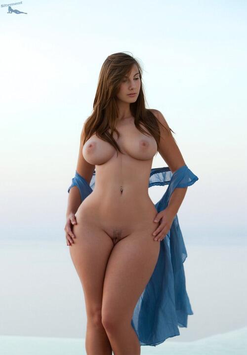 hot ass women big hips nude