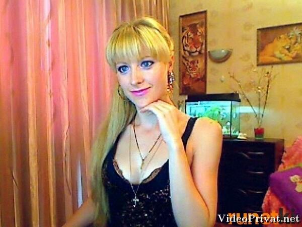 Русский пикап порно видео