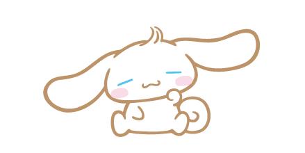 """シナモン【公式】 on Twitter: """"..."""