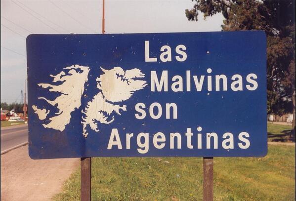 No olvidamos #malvinas  http://t.co/uleUvJJNk4 http://t.co/PV9vGjCdoo
