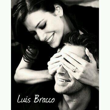 Amo ese sentimiento que nos une, Amo esa locura que me das, Amo tus ojos y tu sonrisa, Amo lo nuestro, Amo y te amo. http://t.co/lIsvfVAHNn