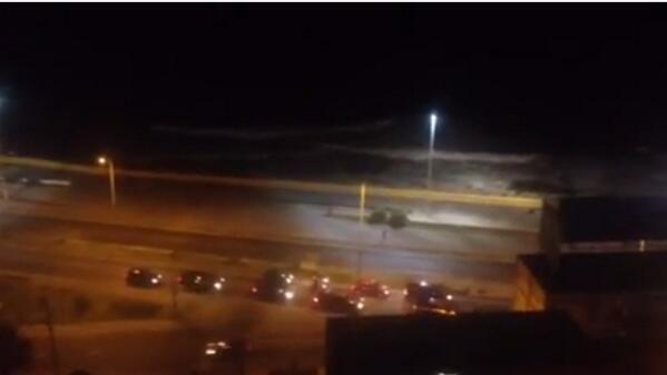[VIDEO] Terremoto en #Chile remece regiones de #Tacna y #Arica http://t.co/ilZhrl96uT http://t.co/OeHhxE29aP