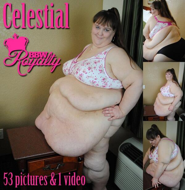 Boy caught ssbbw fat mom masterbating