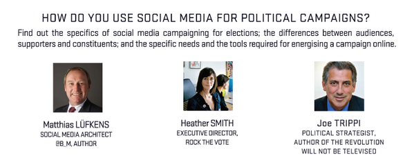 Parlamento europeo on twitter social media e politica for Parlamento in diretta