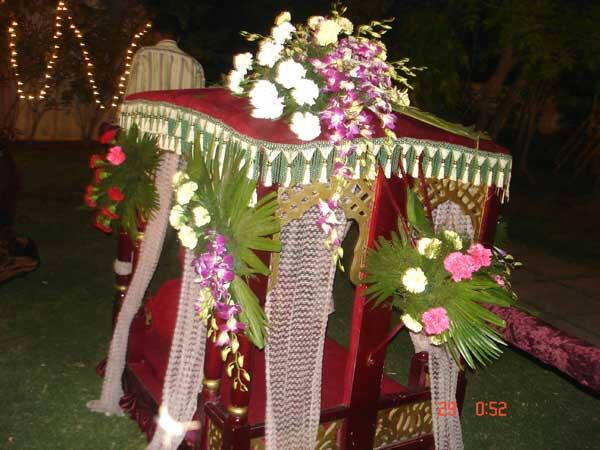 Ss florist on twitter bridal doli decoration flowers wedding ss florist on twitter bridal doli decoration flowers wedding doli httptr9ccofa5ix decorate your wedding doli with fresh flowers junglespirit Images
