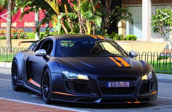 Really Nice Cars   www.pixshark.com - Images Galleries ...