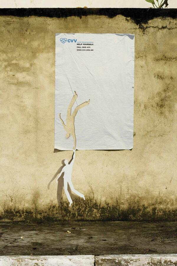 Cosas increibles - Magazine cover