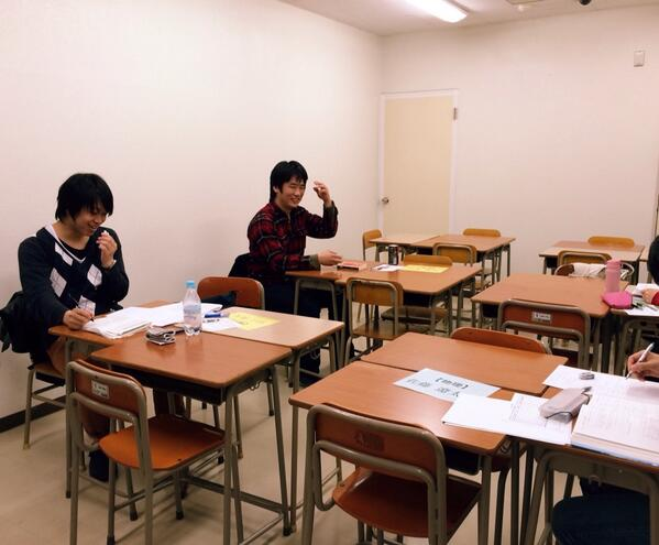 科学的教育グループSEG(エスイ...