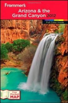 book Patientenorientierte