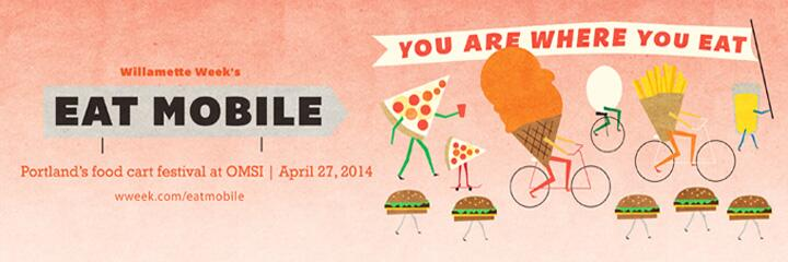 Eat Mobile 2014 is Sun April 27!