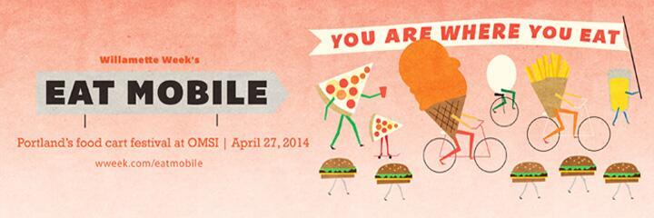 Eat Mobile 2014 is Sun April 27!