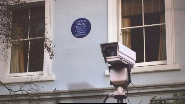 Big Brother has no shame http://t.co/MabQnxUmye http://t.co/dTkIqcqWVa