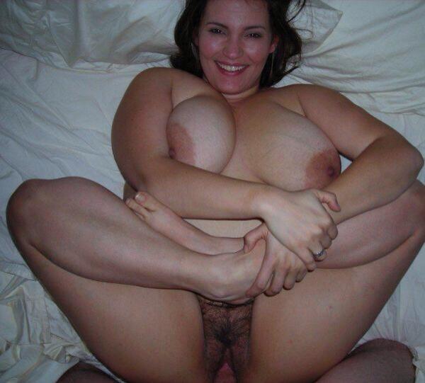 pretty pregnant women xxx