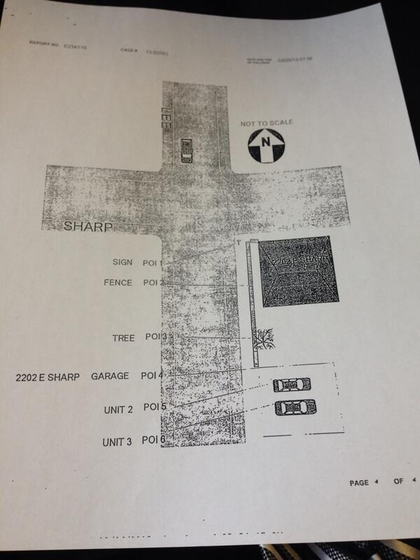 Here's the diagram Applewhaite showed jurors. http://t.co/KCnQAS7OQx