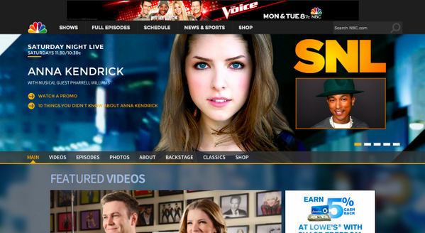 go to http://t.co/k1r5XJ4alg, there is a photo I took of @AnnaKendrick47, does this make me a famous photographer? http://t.co/xjsaMEKeqI