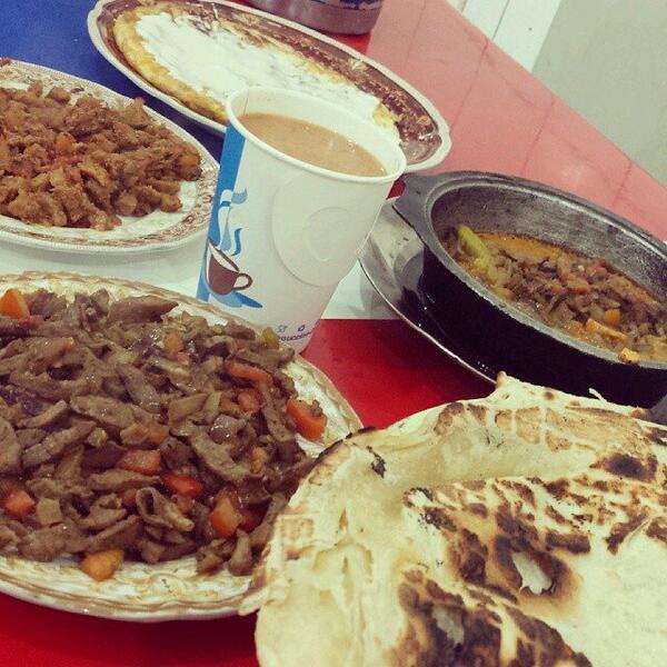 مطاعم الخبر والدمام V Twitter في الآونة الأخيرة كثرت المطاعم اليمنية بالدمام والخبر أيهم تفضلون وأي الأطباق ينال إعجابك وماذا عن النظافة Http T Co Sbjorbjim1