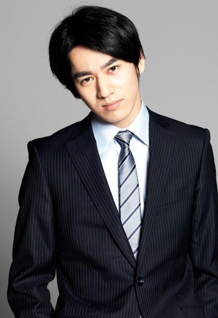 """AsianWiki on Twitter: """"Kento Nagayama, Kento Nagayama and Fumie Hamakawa  cast in WOWOW drama series MOSAIC JAPAN http://t.co/Fw1PHHmpuN  http://t.co/xY2Pgln1Gg"""""""