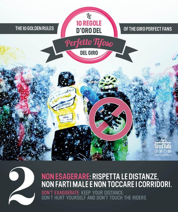 Previo: Giro de Italia 2014 - Página 3 BkSNlBDCAAAp-6q
