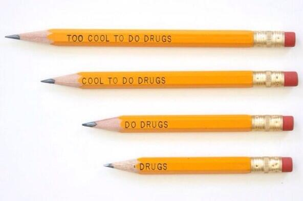 Pencils withdrawn from US schools: after 10yr old points out problem. http://t.co/Zsa4Pv6rpV  http://t.co/RI0ilVzi3b http://t.co/OB8RVRmq0z