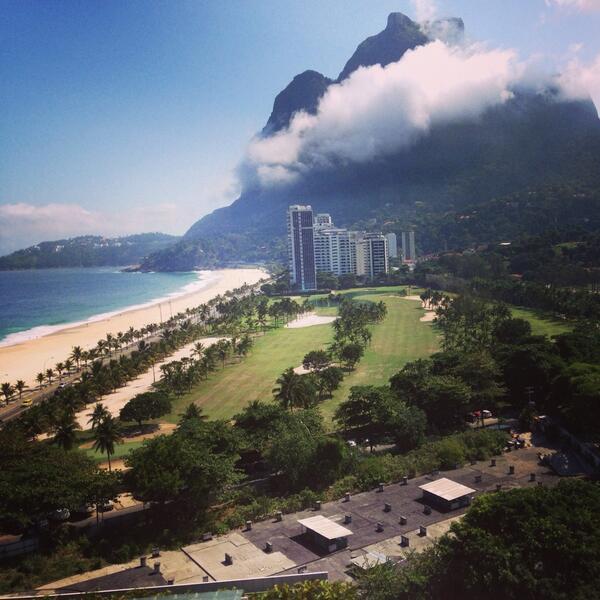 Brasil. so incredibly beautiful. http://t.co/PJuAcA3rew