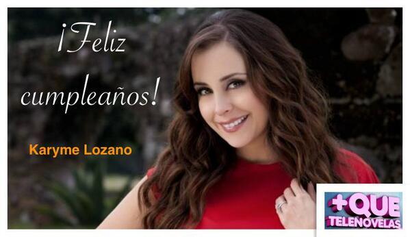 """Quiero Amarte""/""მინდა მიყვარდე"" - Page 6 BkT6A23CIAA_Mex"