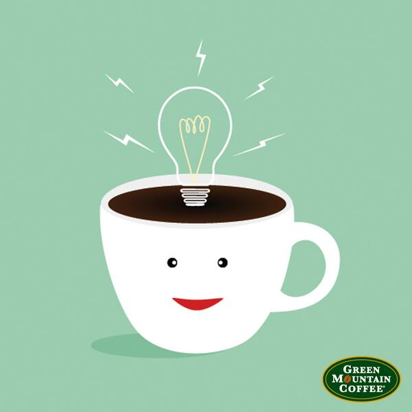 Behind every successful person is a substantial amount of coffee. Who's with us? #ThursdayThoughts http://t.co/kSO4wroew0