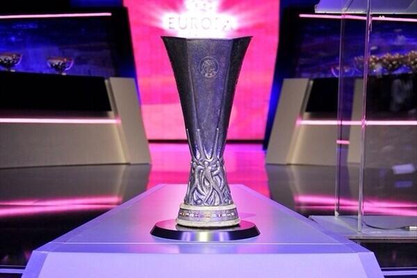Napoli Fiorentina Torino Inter, come vedere streaming gratis diretta tv live le partite di oggi Europa League